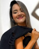 Bruna Luna | Terapeutas