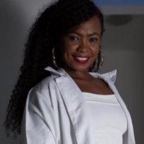 Daniela Salvador | Terapeutas