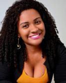Gabrielle SPA | Terapeutas