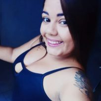 Jéssica Tântrica | Terapeutas