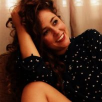 Mari Luna | Terapeutas