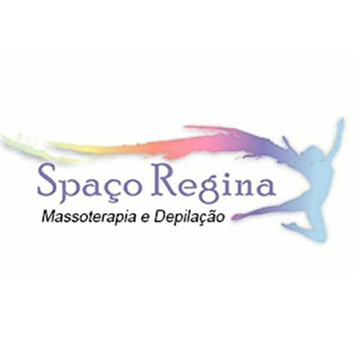 Spaço Regina | Espaço Terapias