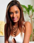 Bruninha Tantra RJ | Terapeutas