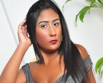 Juliana Tantra RJ | Terapeutas