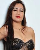 Giulia Centro | Terapeutas