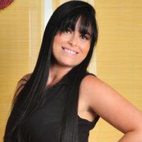 Mirella Barra | Terapeutas