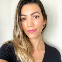 Andreza Life | Terapeutas