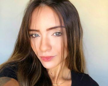 Maria Oli | Terapeutas