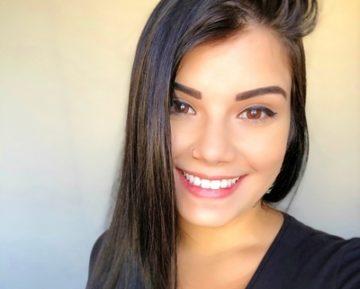 Natalia Life | Terapeutas