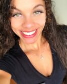 Verônica Life | Terapeutas