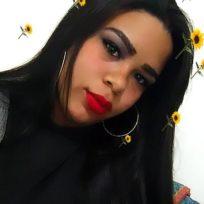 Ana Cláudia SPA | Terapeutas
