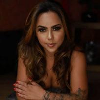 Juliana Corpus Spa | Terapeutas
