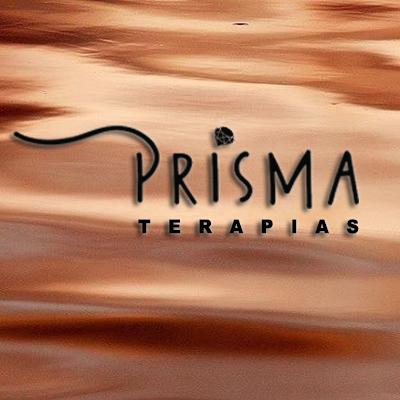 Prisma Terapias | Espaço Terapias