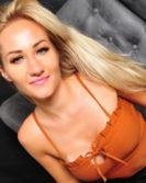 Nitta Russa | Terapeutas