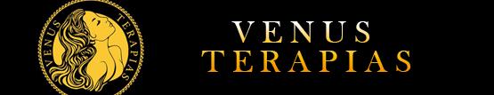 Venus Terapias
