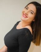 Amanda Linka | Terapeutas