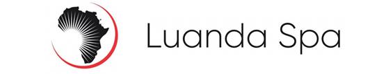 Luanda Spa