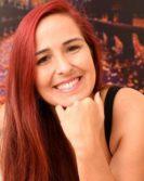 Luiza Mithra | Terapeutas