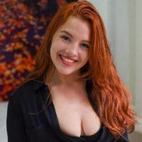 Nina Mithra   Terapeutas