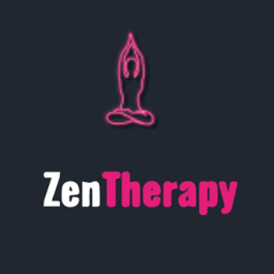 Zen Therapy | Espaço Terapias