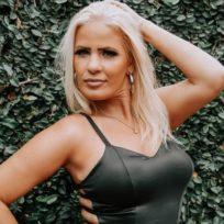 Rosangela Selene | Terapeutas