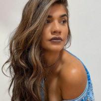 Andressa Luna | Terapeutas