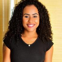 Ana Carolina | Terapeutas