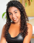 Milena Shanti | Terapeutas