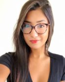 Iasmin Life | Terapeutas
