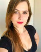 Sabrina Life | Terapeutas