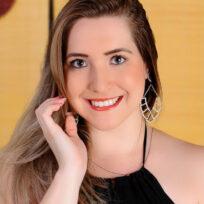 Débora Gaúcha | Terapeutas