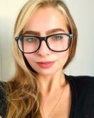 Paula Life | Terapeutas