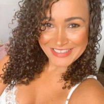 Ana Caraffa | Terapeutas