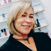 Carol Massoterapia | Terapeutas