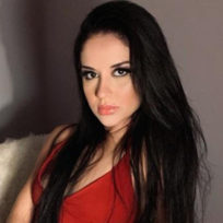 Evelyn Tantra   Terapeutas