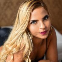 Sabrina Tantra | Terapeutas