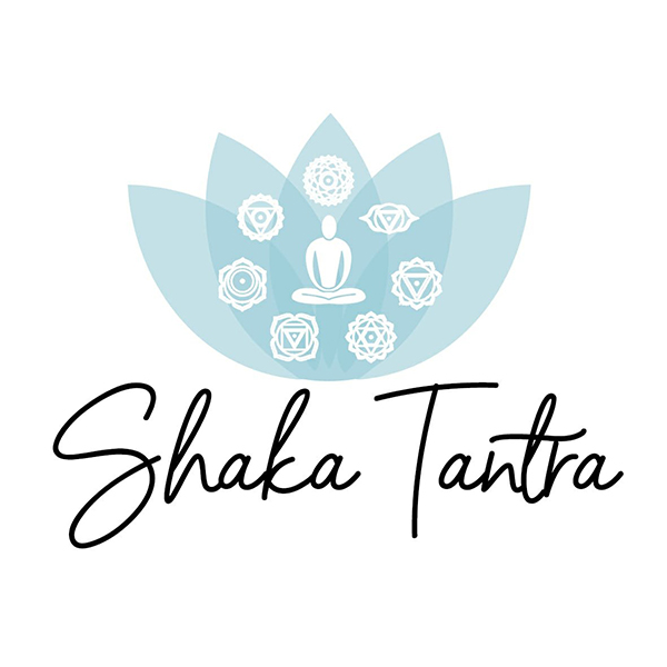 Shaka Tantra | Espaço Terapias
