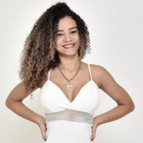Yasmin Shanti | Terapeutas
