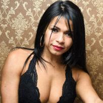 Sheila Tantra | Terapeutas