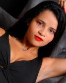 Ana Delírio | Terapeutas