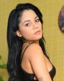 Mayra Delírio | Terapeutas