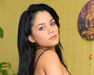 Mayra Delírio   Terapeutas