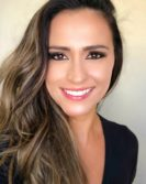 Fernanda Life | Terapeutas