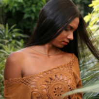 Fernanda Lins | Terapeutas