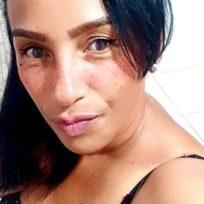 Lizza Santos | Terapeutas