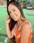 Beatriz Rio | Terapeutas