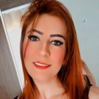 Amanda SP | Terapeutas