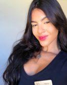 Rayra Life | Terapeutas