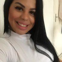 Erica SP | Terapeutas