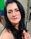 Mirella Matarazzo | Terapeutas